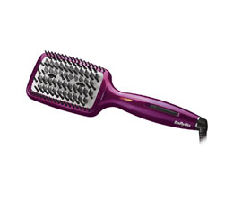 Babyliss HSB100E liss Brush