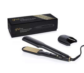 Ghd Max Professional Styler